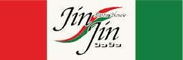 JIN JIN ジンジン